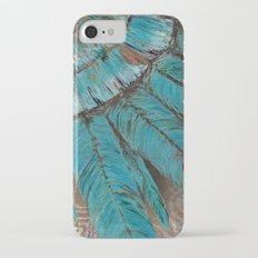 The Ancients iPhone 7 Slim Case