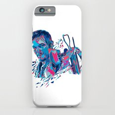 Daryl Dixon // OUT/CAST Slim Case iPhone 6s