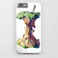 Keep Thinking Different. iPhone 6 Slim Case