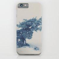 Snow Creatures iPhone 6 Slim Case