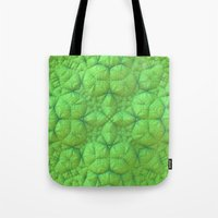 Soft Sell II Tote Bag