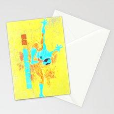 Be Amazing! Stationery Cards