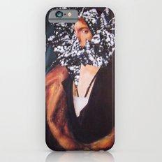 OSWOLT KRELL Slim Case iPhone 6s