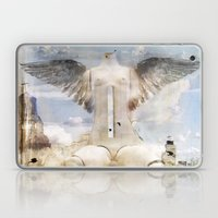 City of Hope Laptop & iPad Skin