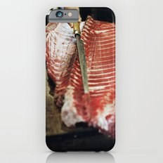 Want some? iPhone 6s Slim Case