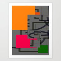 Lantz45_IMG_0971 Art Print