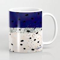 Raindots Mug