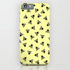 Scatterbees Slim Case iPhone 6s