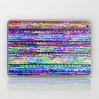 CDVIEWx4bx2ax2a Laptop & iPad Skin