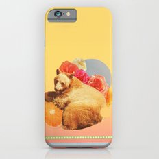 in the warm july sun Slim Case iPhone 6s