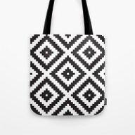 IKEA LAPPLJUNG RUTA Rug … Tote Bag
