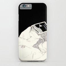 Fantasies iPhone 6 Slim Case