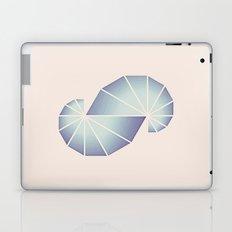 Oceanum Laptop & iPad Skin
