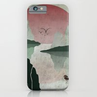 Two Of Seven iPhone 6 Slim Case