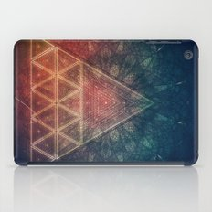 zpy yyy tryy iPad Case