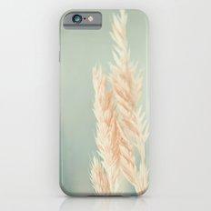 Magical Field iPhone 6 Slim Case
