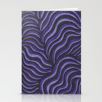 Currents 2 Stationery Cards