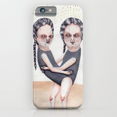 The Load iPhone 6s Slim Case