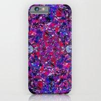 0038B iPhone 6 Slim Case