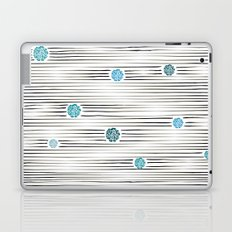 modern lights Laptop & iPad Skin