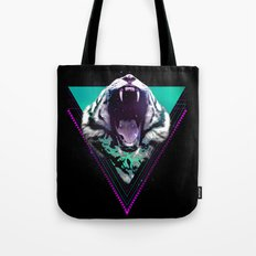 The Master Of The Univer… Tote Bag