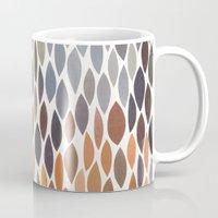 connections 5 Mug