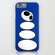play sassi iPhone 6s Slim Case