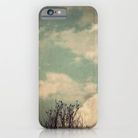 Unkindness iPhone 6 Slim Case
