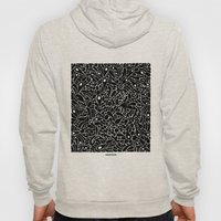 - revolution for birds - Hoody