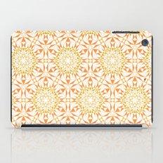 Love Triangle 5 iPad Case