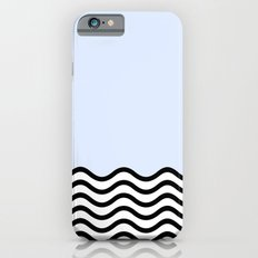 Cold Wave; Slim Case iPhone 6s