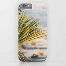White Sands, No. 2 Slim Case iPhone 6s
