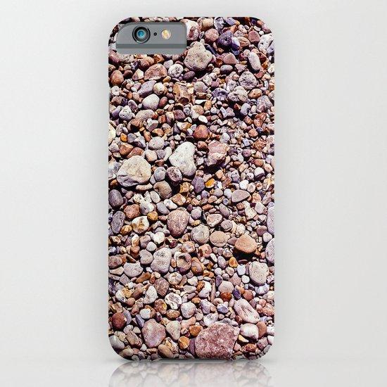 rocky iPhone & iPod Case