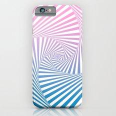 Barika Summer Twista iPhone 6s Slim Case