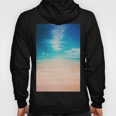 Fractions A26 Hoody