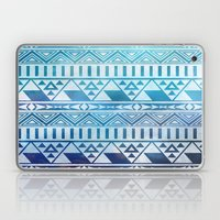 Tribal Vision. Laptop & iPad Skin