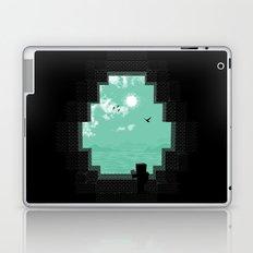 Precious Life Laptop & iPad Skin