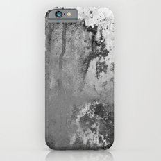 Abstract XVI iPhone 6 Slim Case