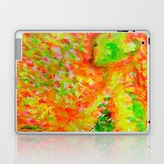 Extasis Laptop & iPad Skin