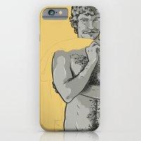 Erik iPhone 6 Slim Case