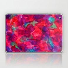 Mercury in Retrograde Laptop & iPad Skin