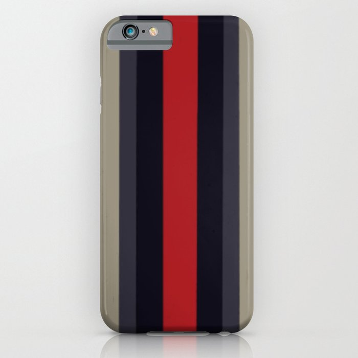 Gucci and Me iPhone & iPod Case by Brown Eyed Lady