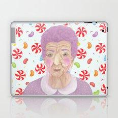 Sweetheart Laptop & iPad Skin