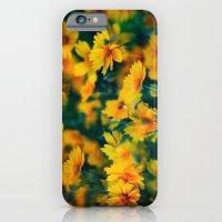 The Happy Colour iPhone 6 Slim Case
