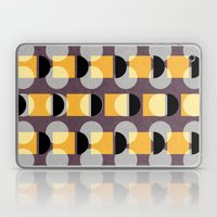 Graphic fun Laptop & iPad Skin