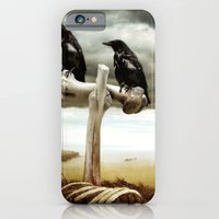 The Calling iPhone 6 Slim Case