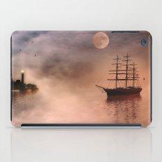 Early Light iPad Case