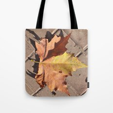 September 29 Tote Bag