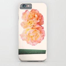peachy keen iPhone 6 Slim Case