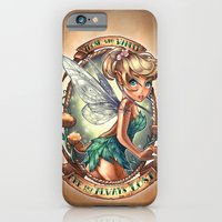 Those Who Wander Are Not Always Lost iPhone 6 Slim Case